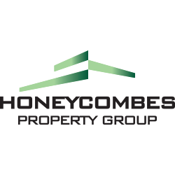 Honey Combes Property Group