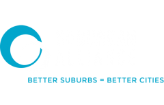 Suburban Alliance