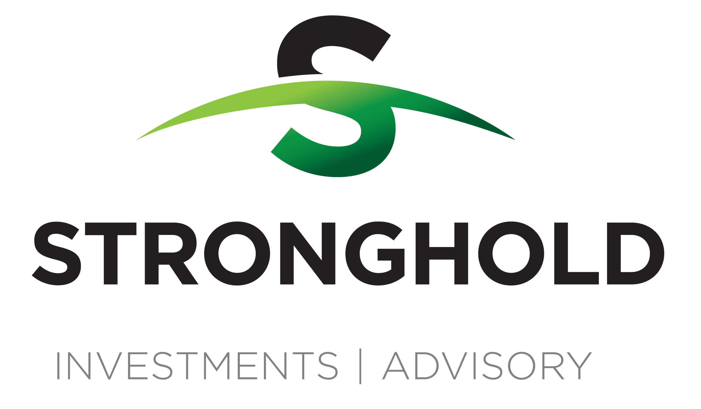 Stronghold Investments