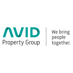 Avid Property Group